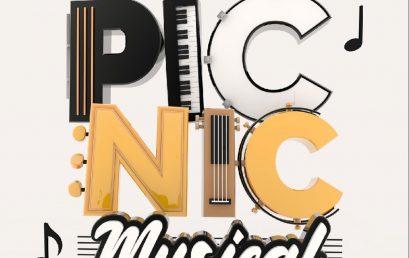 Conversatorio: Marketing Musical en el siglo XXI en el Festival Internacional de Música CiMa