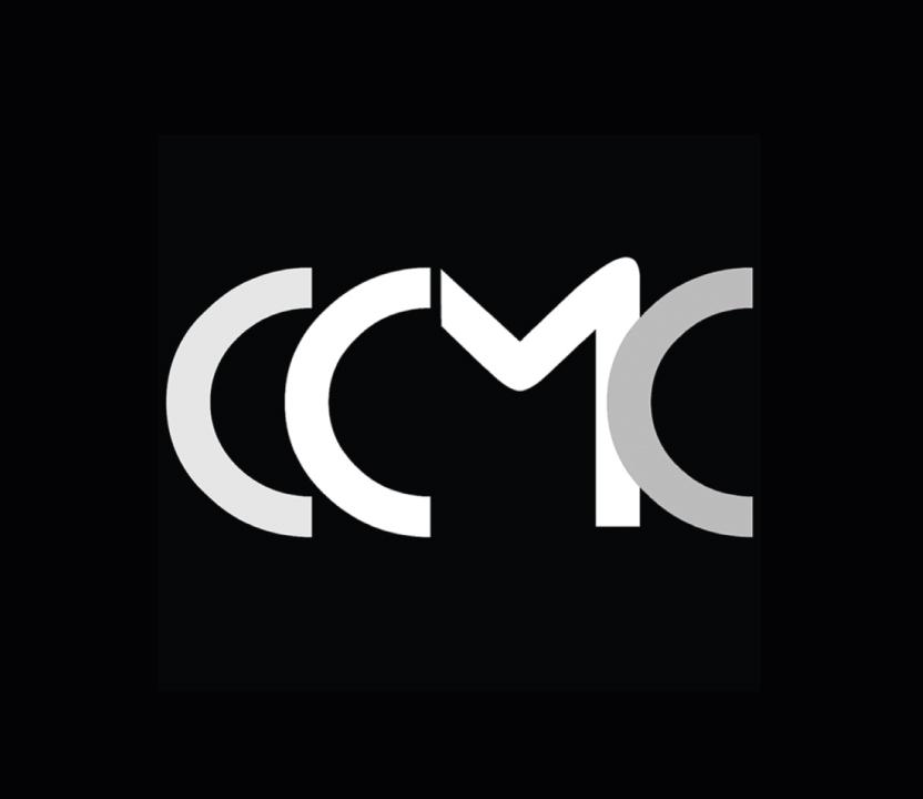 Convocatoria CCMC: Música para oboe