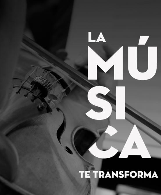 Jornada de socialización del Portafolio de Estímulos en Música – Orquesta Filarmónica de Bogotá