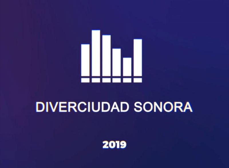 Diverciudad Sonora 2019