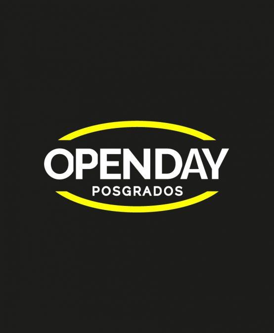 Open Day de Posgrados