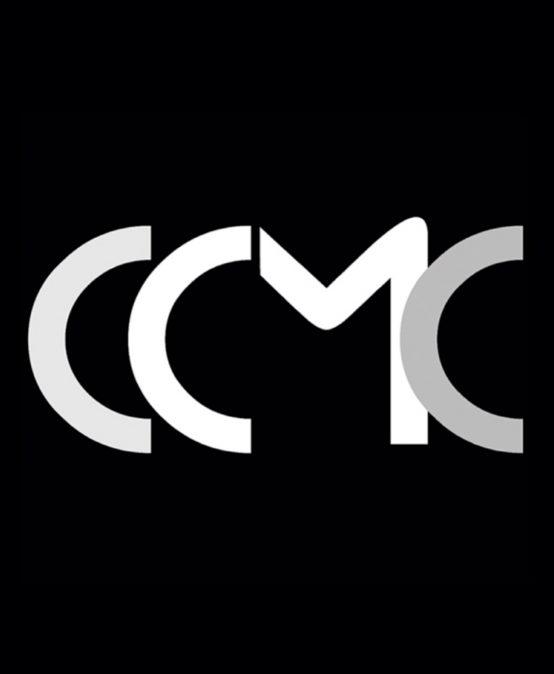 Concierto del CCMC: Música de compositores mexicanos