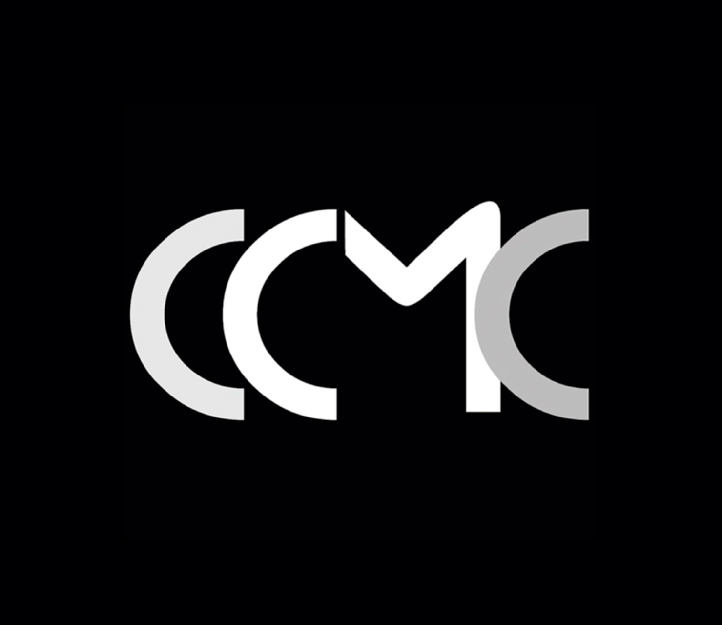 Convocatoria CCMC: Música para clarinete