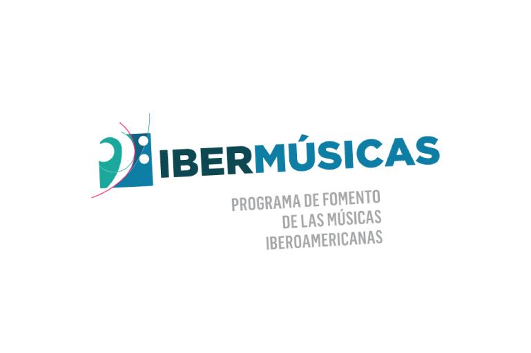 Premio IBERMÚSICAS a la creación de canciones «Sexta Edición»