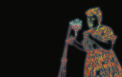Música, tradición y creatividad en la era digital: nuevas perspectivas etnomusicológicas desde el Sur Global