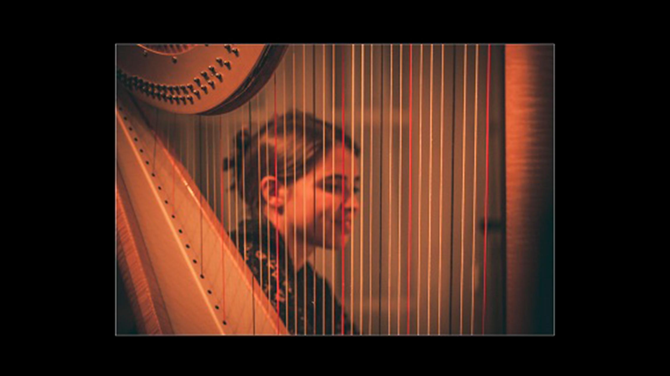 Convocatoria: Ayudas a compositores para residencias artísticas   Ibermúsicas