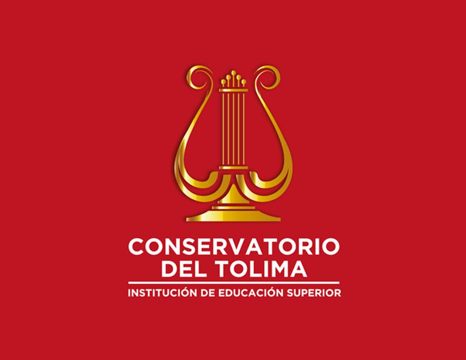 Convocatoria profesoral para músicos: Conservatorio del Tolima