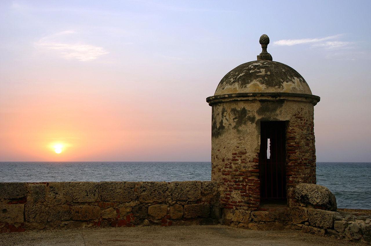 Nuestra participación en el pasado Festival de Música de Cartagena