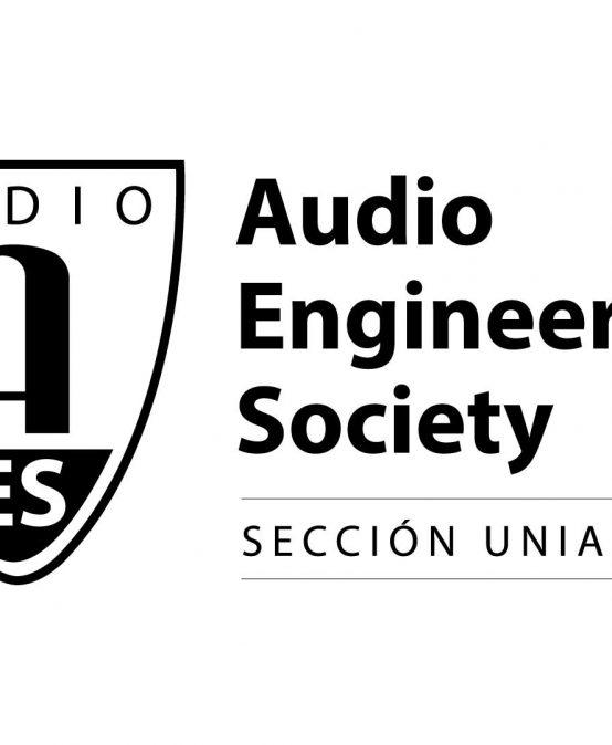 Encuentro con La Tina Sonido! | Charlas AES