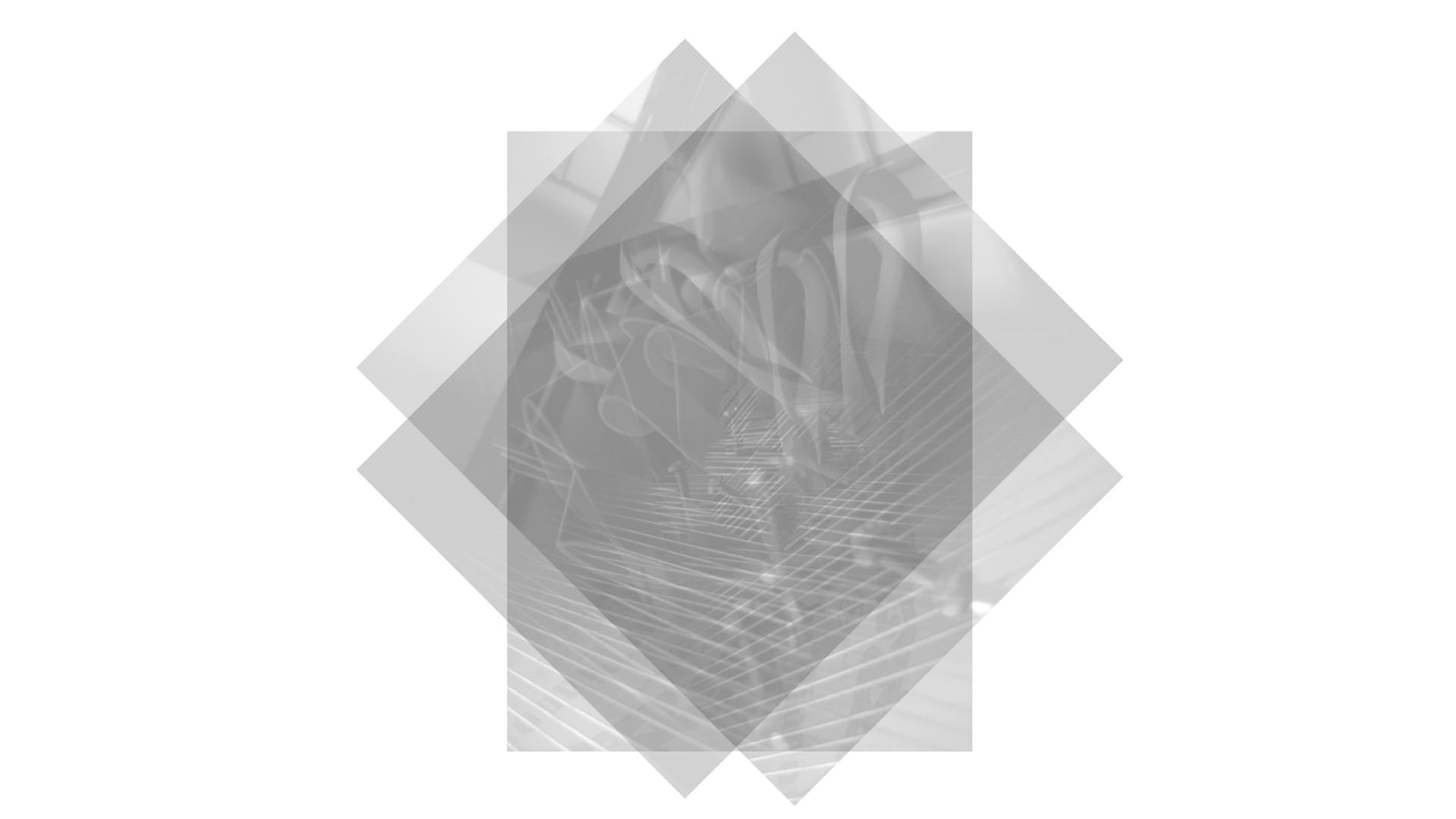 X Jornadas de Música Contemporánea – CCMC