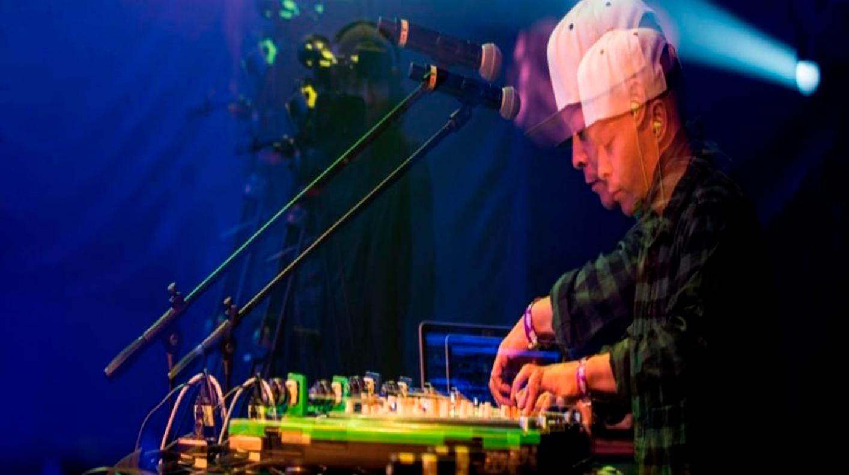 Becas para el Fortalecimiento al Ecosistema de la Música en Bogotá