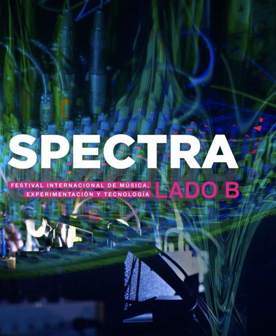SpecTALK #5 | Híbridos y eclecticismo. Influencias populares y extramusicales