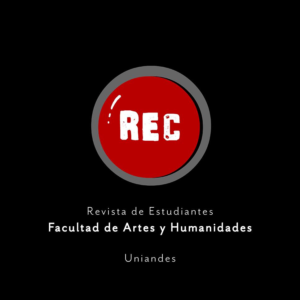 Creación de comité editorial | Revista REC