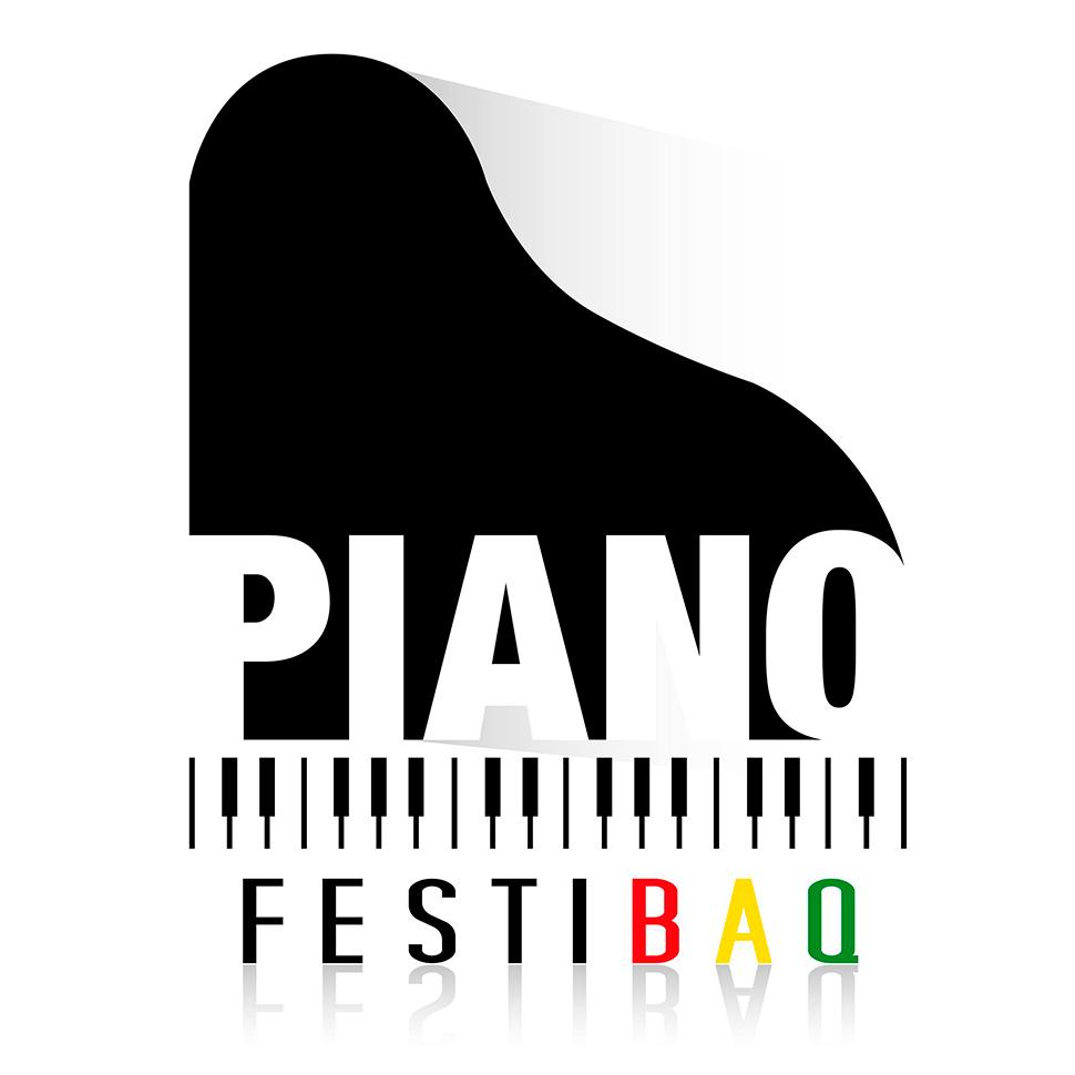 Convocatoria para pianistas: FestiBaq