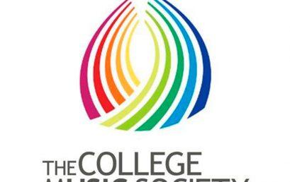 Convocatoria   2021 CMS International Conference