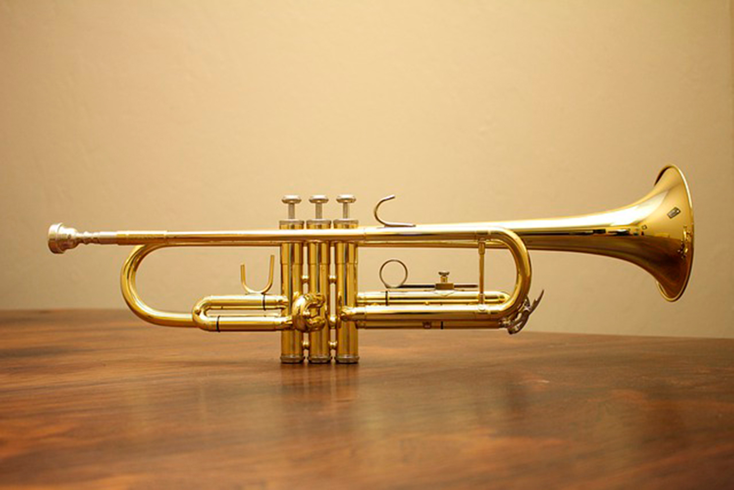 2020 Women Composing for Trumpet Competition