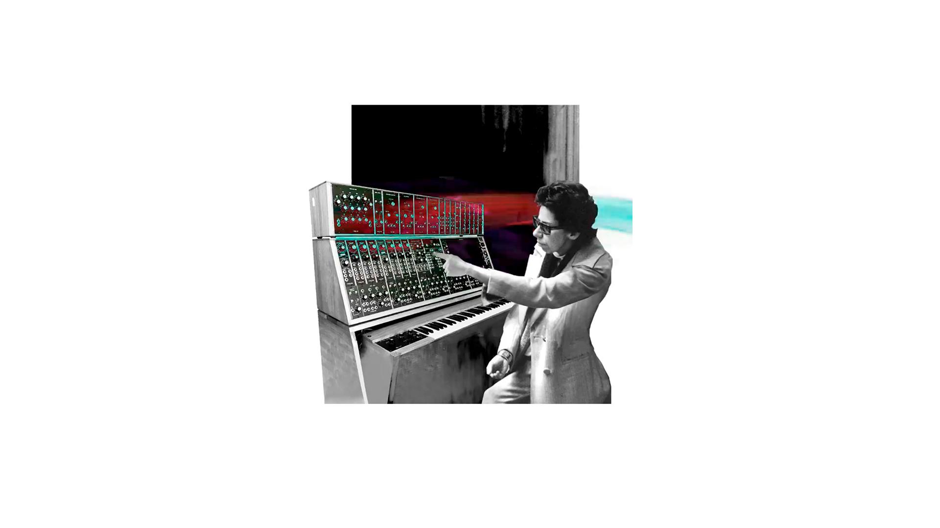 Especial: Mujeres compositoras