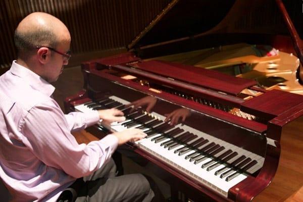 oncierto-de-grado-de-maestría-de-Diego-Castillo-piano._