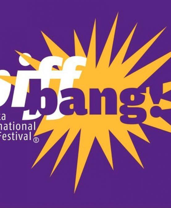 Convocatoria BIFF BANG! 2021   BIFF – Bogotá International Film Festival