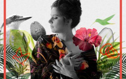 Egresados: Lili del Sol gana premio Ibermúsicas
