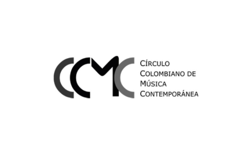 Taller presencial de interpretación instrumental – violín y viola   CCMC