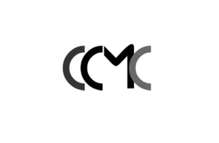 Taller presencial de composición   CCMC