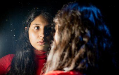Egresados: Sara González participará en OneBeat 2021